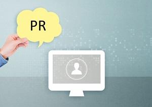 動画広告を活用して効率的にPR