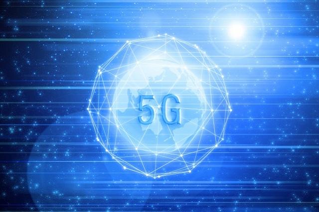 5G時代到来で不動産業界の動画広告をおすすめする理由とマーケティグ活用