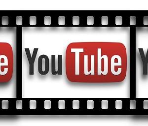 YouTubeを有効活用した不動産動画広告の運用方法