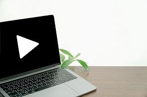 不動産のマーケティングで動画広告集客が注目されている理由