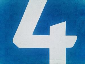 ランディングページの活用が不動産マーケティングで重要な4つの理由
