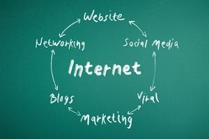 ポストコロナに向けたネット媒体の活用手法