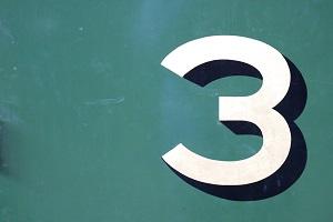 不動産特化のマーケティングで動画集客が注目されている3つのポイント