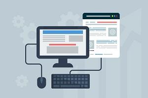不動産ランディングページを活用すれば顧客にしっかりとアプローチできる