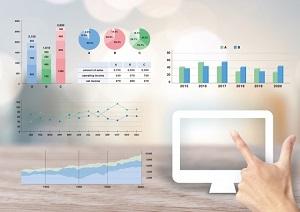 分析と改善の役に立つのがヒートマップなどの各種ツール