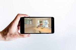 不動産広告におけるランディングページ作成と動画集客の必要性