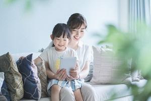 SNSによる子育て世代へのオンライン不動産物件の動画広告と集客について
