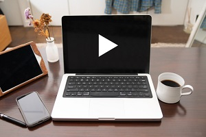 オンラインの動画広告のメリット