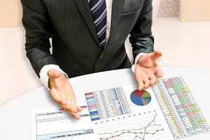 予算やターゲットにする顧客層が違うからこそ戦術・戦略が重要になる