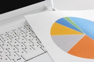ランディングページの改善に役立つツール