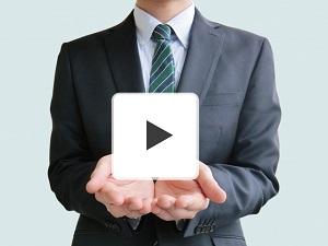 自社ブランドを広めるための不動産動画の活用パターン