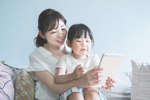 子育て世代へのSNSと動画広告を組み合わせたマーケティングとそのメリット