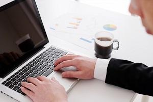 不動産ポータルサイトのデメリットをカバーするための自社サイトの強化