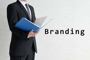 【不動産会社】ブランディングの重要性とは?何をしたらいいの?