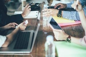 不動産ポータルサイトのデメリットと自社サイトの強化
