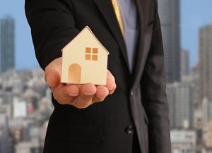 最新不動産の売却方法については、どのような方法があるか?