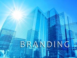 不動産会社とブランディングの重要性について