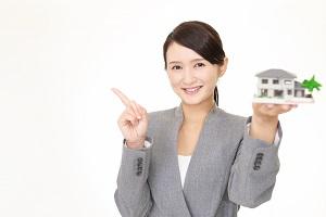 不動産仕入れのための情報収集方法や情報が得られる不動産