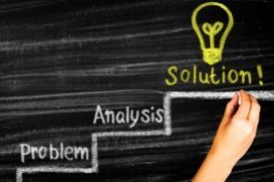 並行運営の課題と解決策